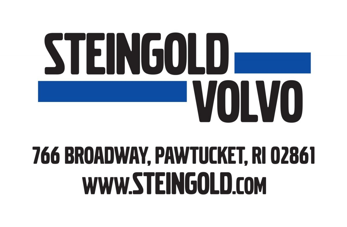 volvo steingold dealers ri schedule in advantage htm service life for
