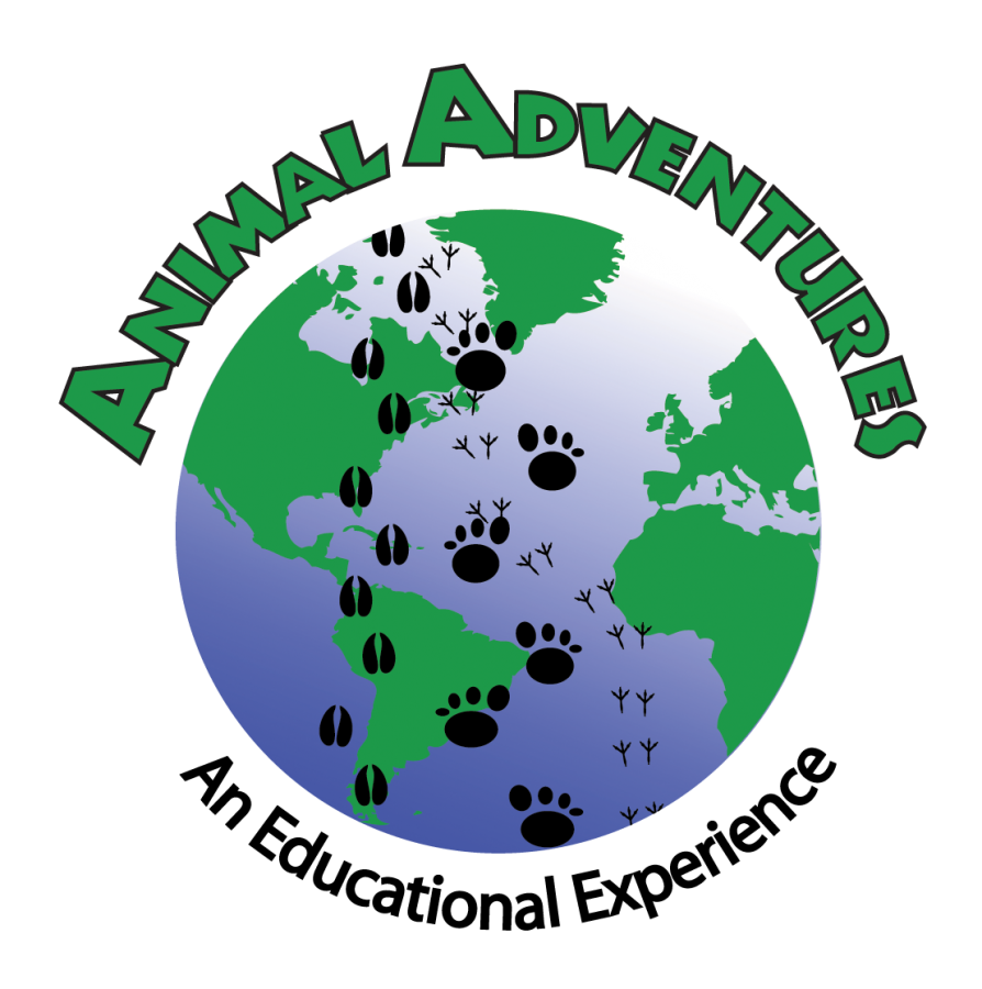 Animal Adventure Program - FULL