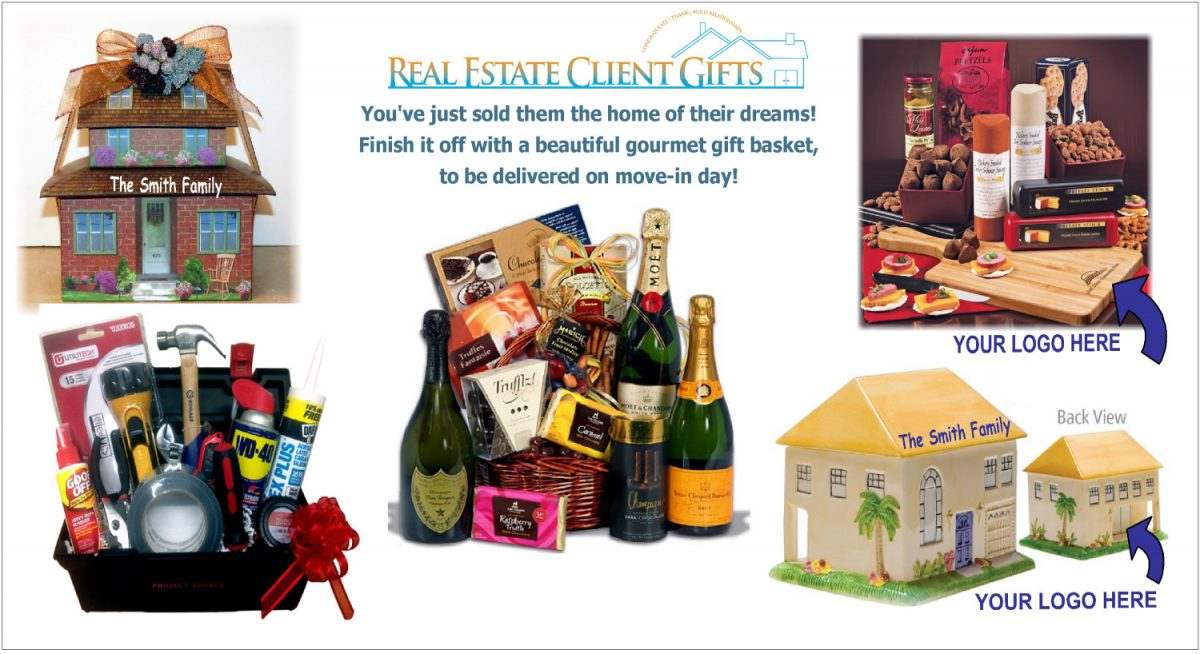Temptations Gift Baskets - TheHall Net